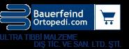 Bauerfeind Ortopedi.com